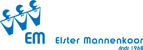 Elster Mannenkoor